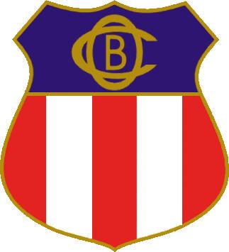 Escudo de OSUNA BOTE CLUB (ANDALUCÍA)