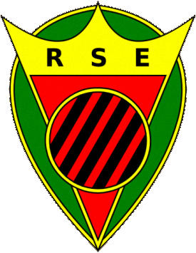 Escudo de RECREATIVO SU EMINENCIA (ANDALUZIA)