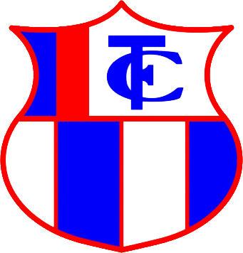 Escudo de TORREBLANCA C.F. (ANDALUCÍA)