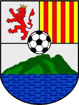 Escudo de U.D. ALGÁMITAS (ANDALUCÍA)