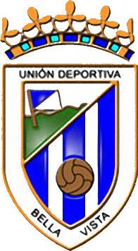 Escudo de U.D. BELLAVISTA (ANDALUCÍA)