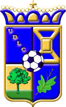 Escudo de U.D. LOS CORRALES (ANDALUCÍA)