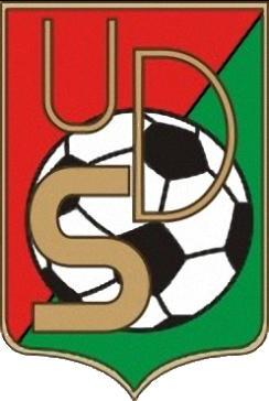 Escudo de U.D. SOLEÁ (ANDALUCÍA)