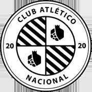 Escudo de C. ATLÉTICO NACIONAL