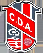 Escudo de C.D. ALMENSILLA