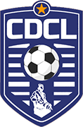 Escudo de C.D. CALA LEBRIJA