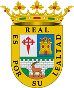 Escudo de C.D. REAL