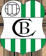Escudo de CAZALLA BALOMPIÉ