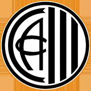 Escudo de CLUB ATLÉTICO CENTRAL