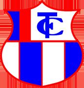 Escudo de TORREBLANCA C.F.