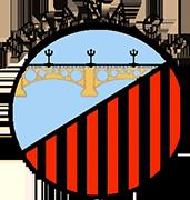 Escudo de TRIANA C.F.