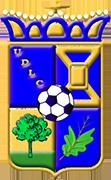 Escudo de U.D. LOS CORRALES