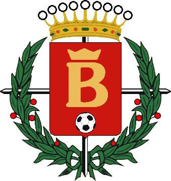 Escudo de C.D. BELCHITE (ARAGÃO)