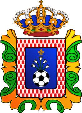 Escudo de ATLÉTICO SIERO (ASTURIAS)