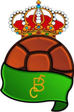 Escudo de BARCIA C.F. (ASTURIAS)