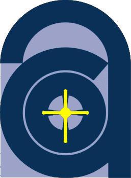 Escudo de CENTRO ASTURIANO DE OVIEDO (ASTURIAS)