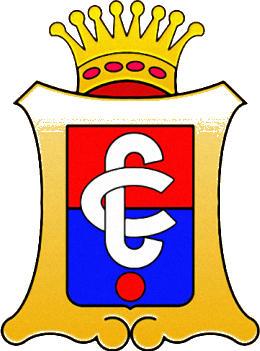 Escudo de CONDAL CLUB (ASTURIAS)