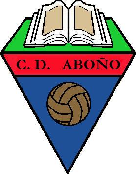 Escudo de CULTURAL D. ABOÑO (ASTURIAS)