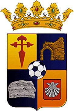 Escudo de LA MANJOYA C.F. (ASTURIAS)