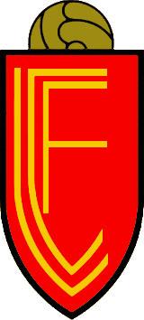 Escudo de LUARCA C.F. (ASTURIAS)