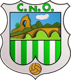 Escudo de NALON C (ASTURIAS)