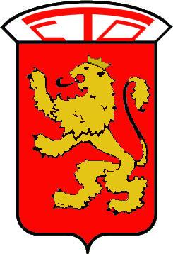 Escudo de TINEO C.D. (ASTURIAS)