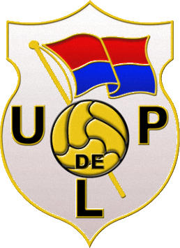Escudo de UNION POPULAR DE LANGREO (ASTURIAS)