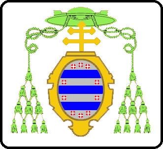 Escudo de UNIVERSIDAD DE OVIEDO (ASTURIAS)