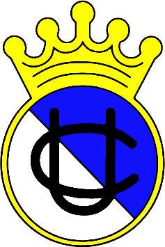 Escudo de URRACA C.F. (ASTURIAS)