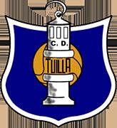 Escudo de C.D. TUILLA