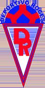 Escudo de DEPORTIVO ROCES