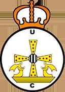 Escudo de UNION COMERCIAL