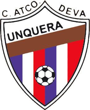 Escudo de C. ATLETICO DEVA (CANTABRIA)