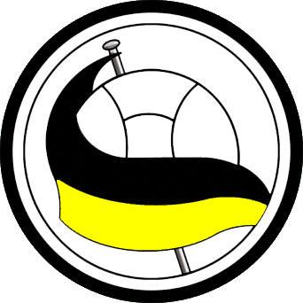 Escudo de C.D. CAYON  (CANTÁBRIA)