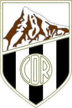 Escudo de C.D. RAMALES (CANTABRIA)
