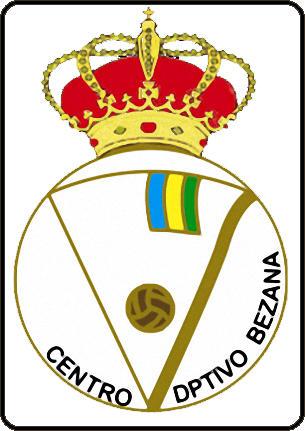 Escudo de CENTRO D. BEZANA  (CANTÁBRIA)