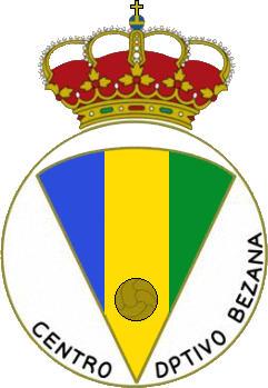 Escudo de CENTRO D. BEZANA (CANTABRIA)