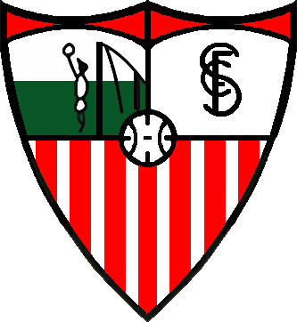 Escudo de SELAYA F.C. (CANTABRIA)