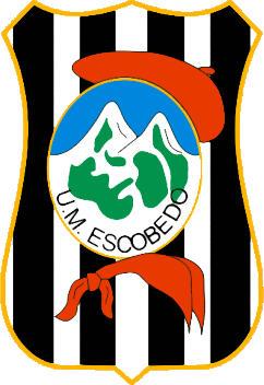 Escudo de UNION MONTAÑESA (CANTABRIA)
