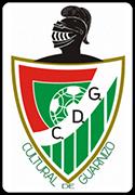 Escudo de CULTURAL DE GUARNIZO