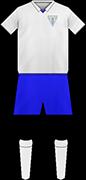 Camiseta MIGUEL TURREÑO C.D.