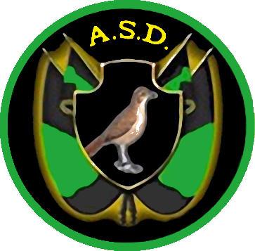 Escudo de A.D. ALUMNI (CASTILLA LA MANCHA)