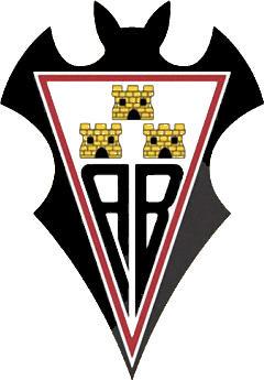 Escudo de ALBACETE BALOMPIE (CASTILLA LA MANCHA)