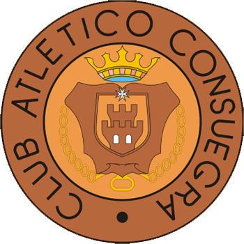 Escudo de C.A.TL. CONSUEGRA (CASTILLA LA MANCHA)