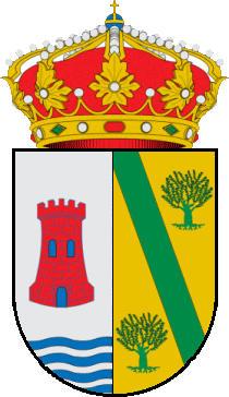Escudo de C.D. ARGÉS (CASTILLA LA MANCHA)