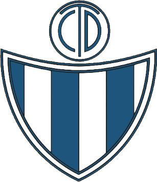 Escudo de C.D. TARANCÓN (CASTILLA LA MANCHA)