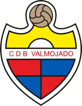 Escudo de C.D. VALMOJADO (CASTILLA-LA MANCHA)