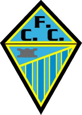 Escudo de C.F. CORRALEÑO (CASTILLA LA MANCHA)