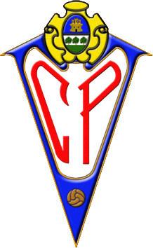 Escudo de C.P. VILLARROBLEDO (CASTILLA LA MANCHA)