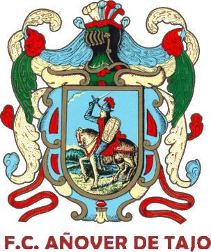 Escudo de F.C. AÑOVER DE TAJO (CASTILLA LA MANCHA)